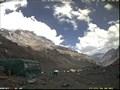 Image for Aconcagua, 4389 m - Mendoza / Argentina