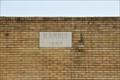 Image for 1947 - Barkis Building - Louisburg, Kansas  U.S.A.