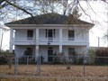 Image for Thomas A. Snellgrove Homestead - Boaz, AL