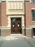 Image for Central School - Swift Current, Saskatchewan