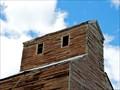 Image for Commanche Elevator - Comanche, MT