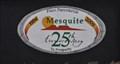 Image for Mesquite, Nevada 25th Anniversary of Incorporation