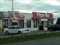 Image for KFC - Richmond Blvd - Napanee, ON