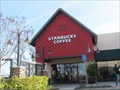 Image for Starbucks - Bruceville - Elk Grove, CA