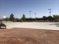 Image for Patriot Community Park Basketball Court  - Las Vegas, NV