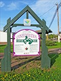 Image for Confederation Trail -Trans Canada Trail - O'Leary, PEI