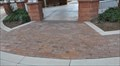 Image for Tabernacle Square Gazebo Pavers