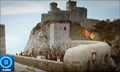 Image for Fort Bokar, Dubrovnik - Game of Thrones