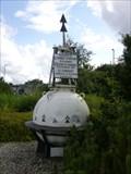 Image for Twinning Gift - Llandeilo - Carmarthenshire, Wales.
