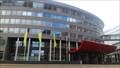 Image for De Haagse Hogeschool, Den Haag, Netherlands