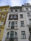 Image for Rechte Wienzeile, 55 - Vienna, Austria