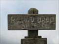 Image for Round Bald - 5826' - Near Carvers Gap, NC/TN