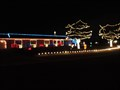 Image for North Winds Synchronized Holiday Display - Warsaw, IN