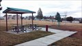 Image for Fairview Park - Klamath Falls, OR