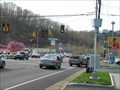 Image for Kingsport collects $217,900 from red light cameras