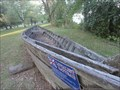 Image for Landlocked Boat - UEL Heritage Centre and Park - Adolphustown, Ontario
