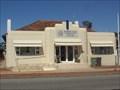 Image for C.W.A. Community Centre, Koorda, Western Australia