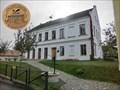 Image for No. 2393, Vceli svet v Hulicich, CZ