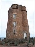 Image for Le Vieux Phare du Cap Fréhel - Plévenon (Côtes-d'Armor), France