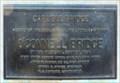 Image for O'Connell Bridge - 1880 - Dublin, Ireland