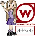 Image for debbado