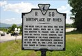 Image for Birthplace of Rives