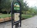 Image for Owego Riverwalk _ Owego, NY