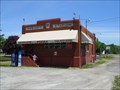 Image for Pennsylvania RR Freight Station, Ulrichsville, OH