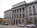 Image for Mahoning County Courthouse - Youngstown, Ohio
