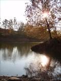 Image for CONFLUENCE - Fishpot Creek - Meramec River