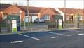 Image for Borne de rechargement, Calonne-Ricouart, Pas-de-Calais, France
