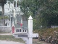 Image for Church Mailbox - Seagrove Beach, FL