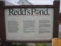 Image for Redd's Pond