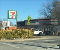 Image for 7/11 - Harford Ave. - Baltimore, MD