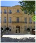 Image for Hôtel de Caumont - Rue Joseph Cabassol - Aix en Provence, Paca, France