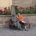 Image for Privy council Goethe in Ilmenau, TH
