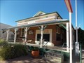Image for Warialda, NSW, 2402