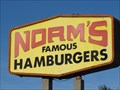 """Image for LEGACY: Norm's Famous Hamburgers - """"Normal"""" - Norwalk, CA"""