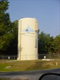 Image for Parkburg Water Tank - Pinson TN