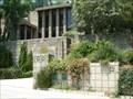 Image for Storer house