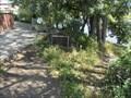 Image for Embarcadero de Napa - Napa, CA