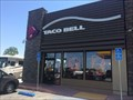 Image for Taco Bell - Wifi Hotspot - Bakersfield, CA