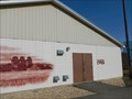 Image for Clive Memorial Curling Rink - Clive, Alberta