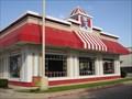 Image for KFC - Denton Texas