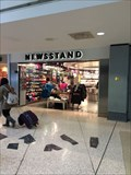 Image for Newstand - Concourse B - Denver, CO