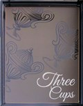 Image for Three Cups - Newnham Street, Bedford, UK