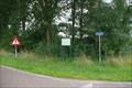 Image for 20 - Dalerveen - NL - Fietsroutenetwerk Drenthe