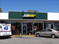 Image for Subway Restaurant-505 Cypress Gardens Blvd., Winter Haven, Fl 33880