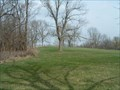 Image for Van Meter State Park Burial Mounds - Marshall, Missouri