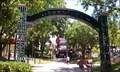 Image for To Old Sacramento / Downtown Arch - Sacramento, CA